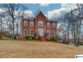 Property for sale at 1628 Cheswood Cir, Hoover,  Alabama 35244