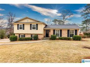 Property for sale at 613 Twin Branch Dr, Vestavia Hills,  Alabama 35226