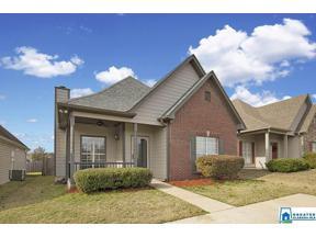 Property for sale at 115 Charlton Ln, Calera,  Alabama 35040
