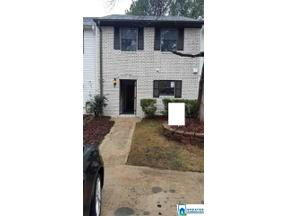 Property for sale at 803 Cedar Crest Dr, Hoover,  Alabama 35216