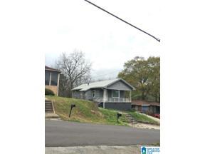 Property for sale at 4432 Mcclain Street, Brighton, Alabama 35020