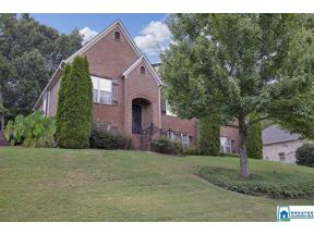 Property for sale at 1074 Grand Oaks Dr, Hoover,  Alabama 35022