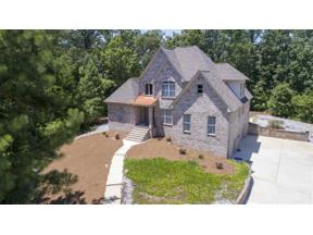 Property for sale at 1064 Long Leaf Lake Dr, Helena,  Alabama 35022