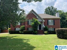 Property for sale at 141 Kiowa Street, Montevallo, Alabama 35115
