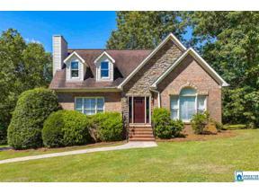Property for sale at 8009 Holly Cir, Mccalla,  Alabama 35111