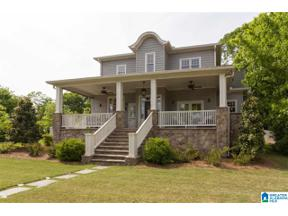 Property for sale at 2100 Chestnut Road, Vestavia Hills, Alabama 35216