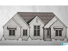 Property for sale at 306 Maynor Lane, Oneonta, Alabama 35121