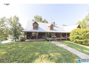 Property for sale at 1177 Hwy 301, Calera,  Alabama 35040