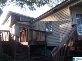 Property for sale at 119 3rd Street, Docena, Alabama 35060