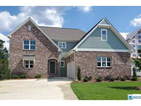 Property for sale at 853 Madison Ln, Helena,  Alabama 35080