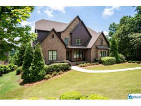 Property for sale at 3980 Butler Springs Way, Hoover,  Alabama 35226