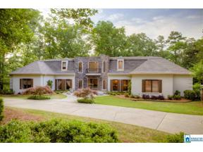 Property for sale at 2224 Royal Crest Dr, Vestavia Hills,  Alabama 35216