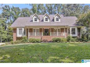 Property for sale at 1201 13th Street, Pleasant Grove, Alabama 35127