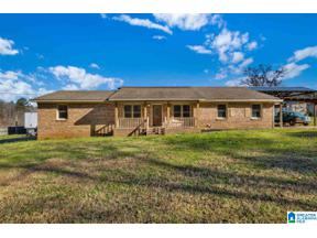 Property for sale at 4116 Kent Drive, Pinson, Alabama 35126
