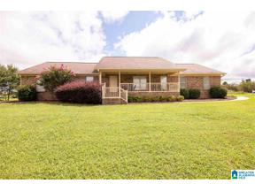 Property for sale at 929 11th Court, Pleasant Grove, Alabama 35127