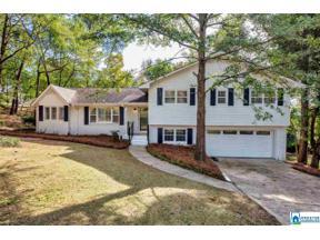 Property for sale at 1725 Lincoya Rd, Vestavia Hills,  Alabama 35216