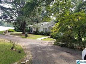 Property for sale at Centreville,  Alabama 35042