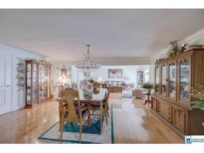 Property for sale at 3729 Old Jasper Highway, Adamsville, Alabama 35005