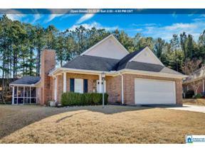 Property for sale at 208 Chandler Ln, Alabaster,  Alabama 35007