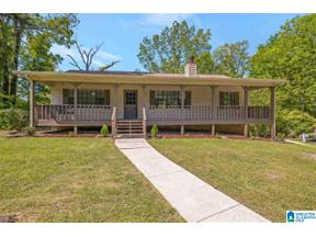 Property for sale at 1064 Alicia Drive, Birmingham, Alabama 35215