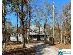 Property for sale at 396 Stoney Ridge Trl, Columbiana, Alabama 35051