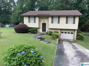 Property for sale at 626 Yellowbird Ln, Hueytown,  Alabama 35023