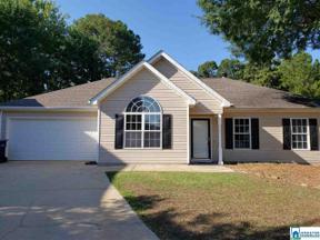 Property for sale at 117 Spring Pl, Alabaster,  Alabama 35007