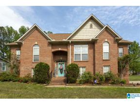 Property for sale at 1339 4th Terrace, Pleasant Grove, Alabama 35127