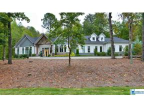 Property for sale at 8069 Castlehill Rd, Hoover,  Alabama 35242
