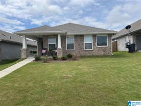 Property for sale at 344 Village Drive, Calera, Alabama 35040