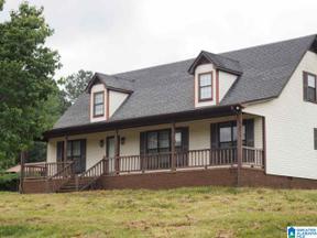 Property for sale at 7590 Forestwood Drive, Dora, Alabama 35062