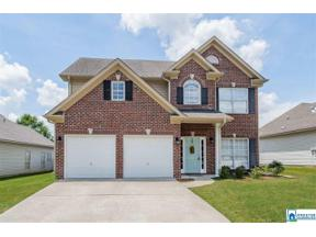 Property for sale at Sterrett,  Alabama 35147