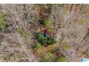 Property for sale at 4775 Caldwell Mill Road, Vestavia Hills, Alabama 35243