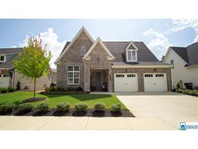 Property for sale at 5696 Brayden Cir, Hoover,  Alabama 35244
