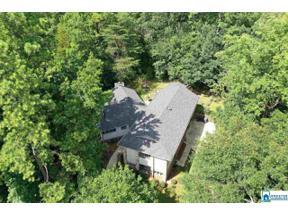 Property for sale at Pelham,  Alabama 35124