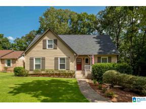 Property for sale at 3431 N River Road, Vestavia Hills, Alabama 35223