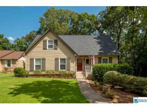 Property for sale at 3431 N River Rd, Vestavia Hills,  Alabama 35223