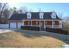 Property for sale at 71 Danielle Ln, Hayden,  Alabama 35079