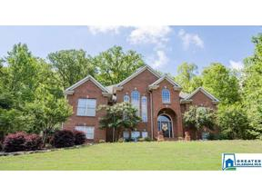 Property for sale at 1676 St Andrews Pkwy, Oneonta,  Alabama 35121