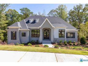 Property for sale at 2025 Kinzel Ln, Hoover,  Alabama 35242
