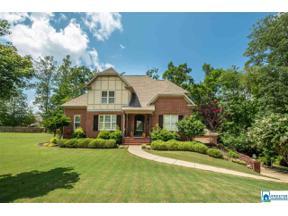 Property for sale at 2012 Laurel Lakes Ln, Helena,  Alabama 35022