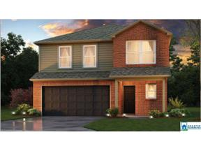 Property for sale at 188 Briarfield Ln, Calera,  Alabama 35040