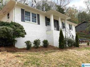 Property for sale at Hoover,  Alabama 35243