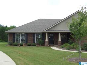 Property for sale at 119 Federal Road, Montevallo, Alabama 35115
