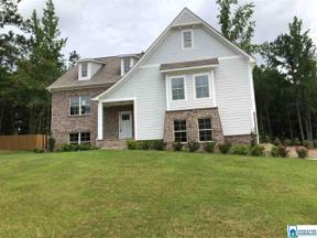 Property for sale at 5145 Baxter Rd, Springville,  Alabama 35146