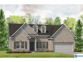 Property for sale at 4012 Laura Ln, Chelsea,  Alabama 35043