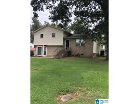 Property for sale at 440 Oak Lane, Kimberly, Alabama 35091