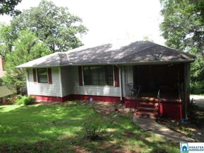 Property for sale at 514 22nd Ave S, Birmingham, Alabama 35205