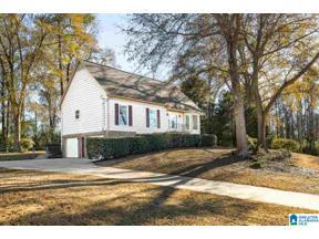 Property for sale at 6107 Valley Station Dr, Pelham, Alabama 35124