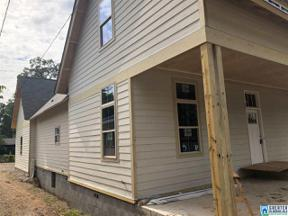 Property for sale at 216 59th St S, Birmingham,  Alabama 35212